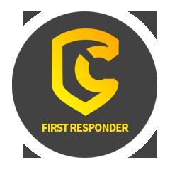 First Responder