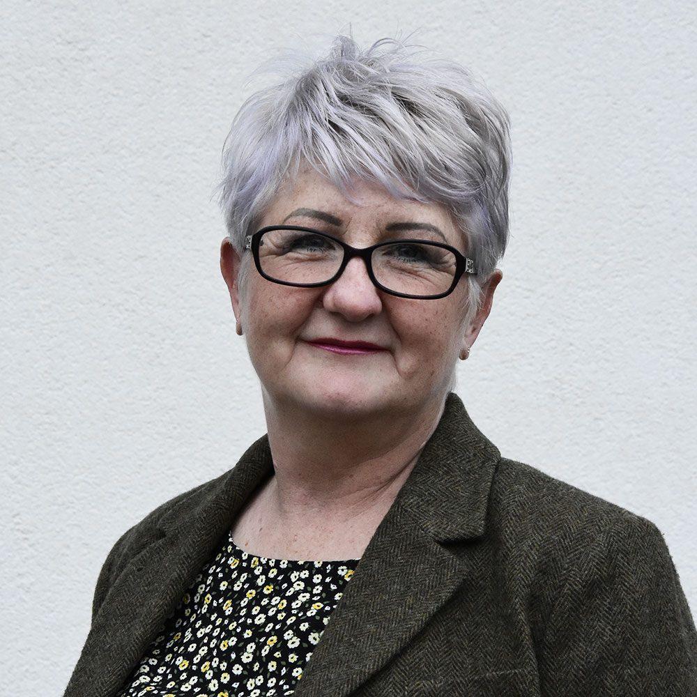 Pamela-Cook---Director