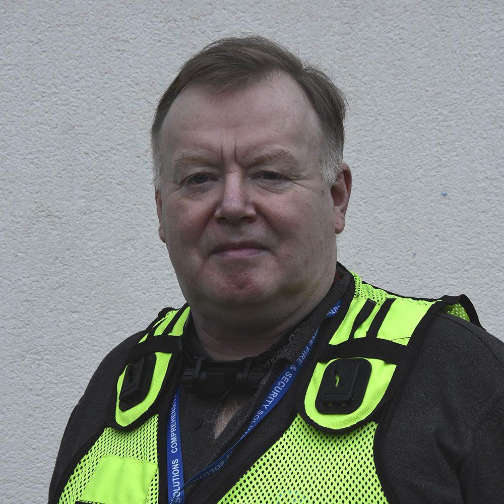 Richard-Donald---Mobile-Patrol-Officer